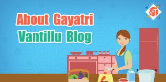 about-gayatri-vantillu-blog