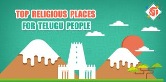 top- telugu-religious-place