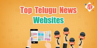 top-telugu-news-websites